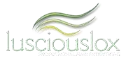 Luscious Lox Logo